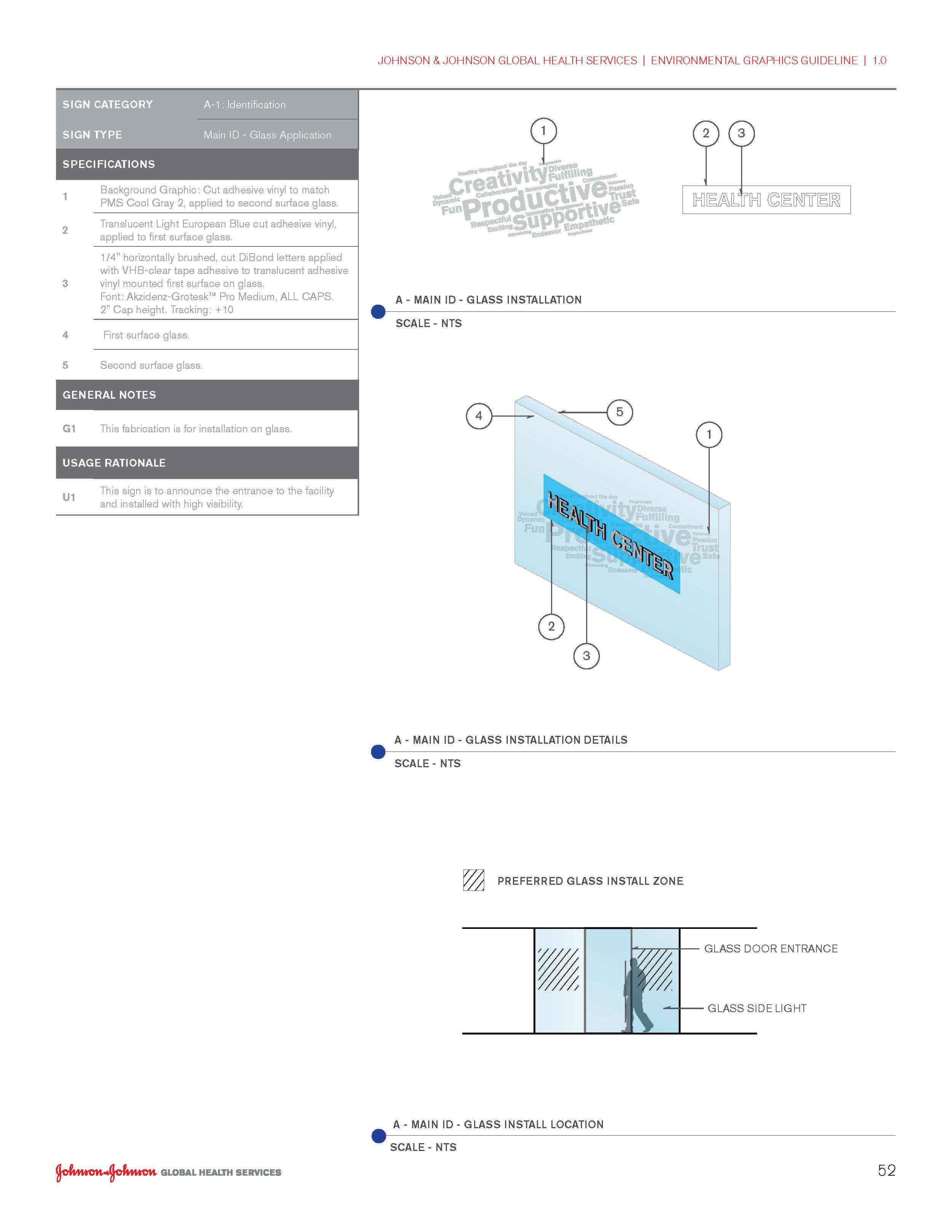 170929_GHS-EnvironmentalGuidelines_1.0 copy_Page_052.jpg