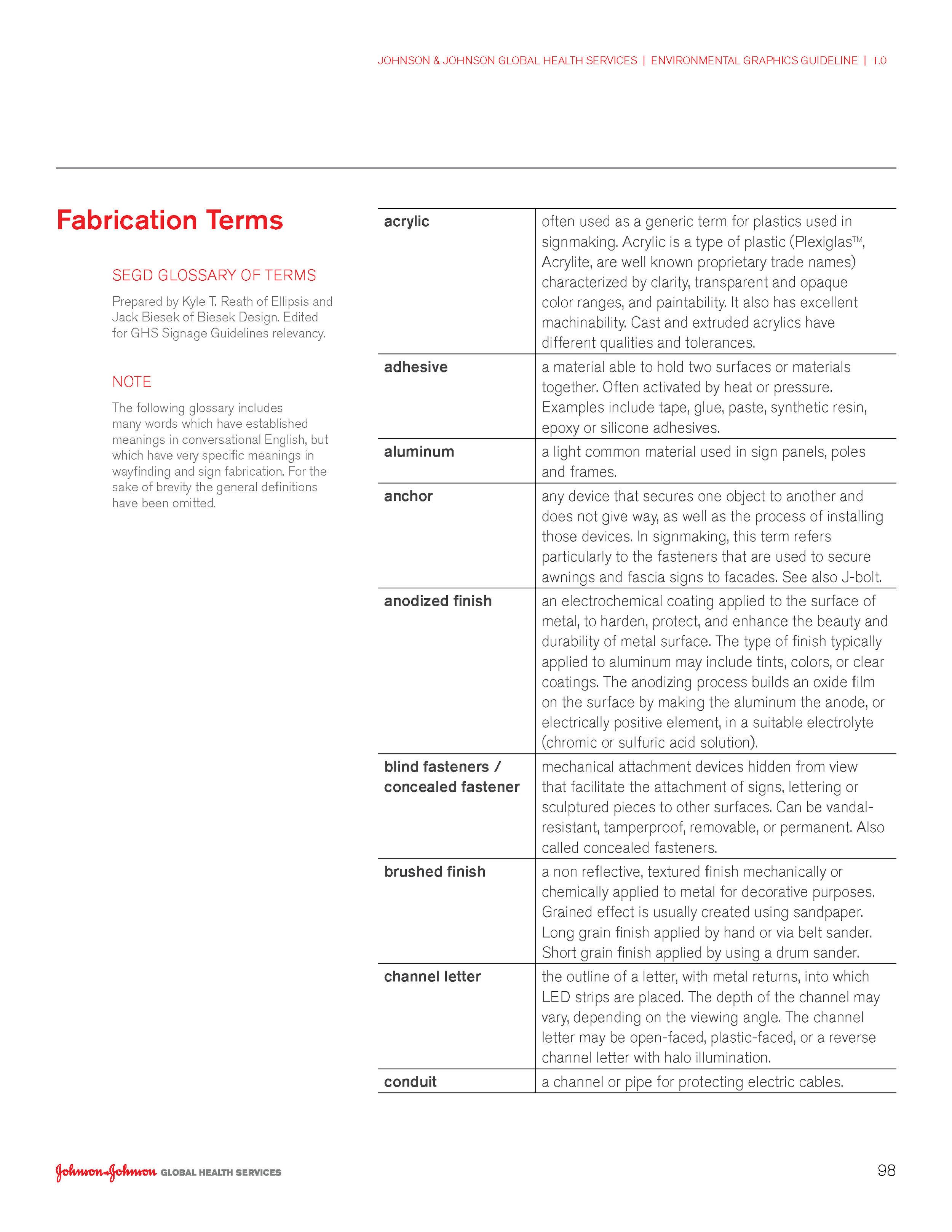 170929_GHS-EnvironmentalGuidelines_1.0 copy_Page_098.jpg