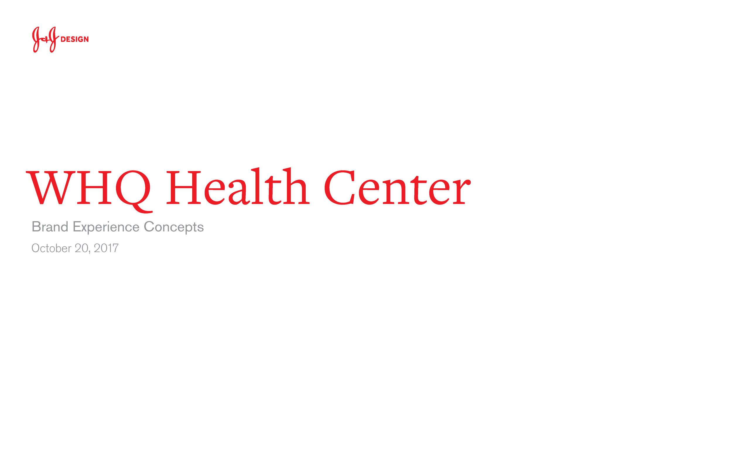 171020_WHQ-HealthCenter_Concepts1_Page_01.jpg