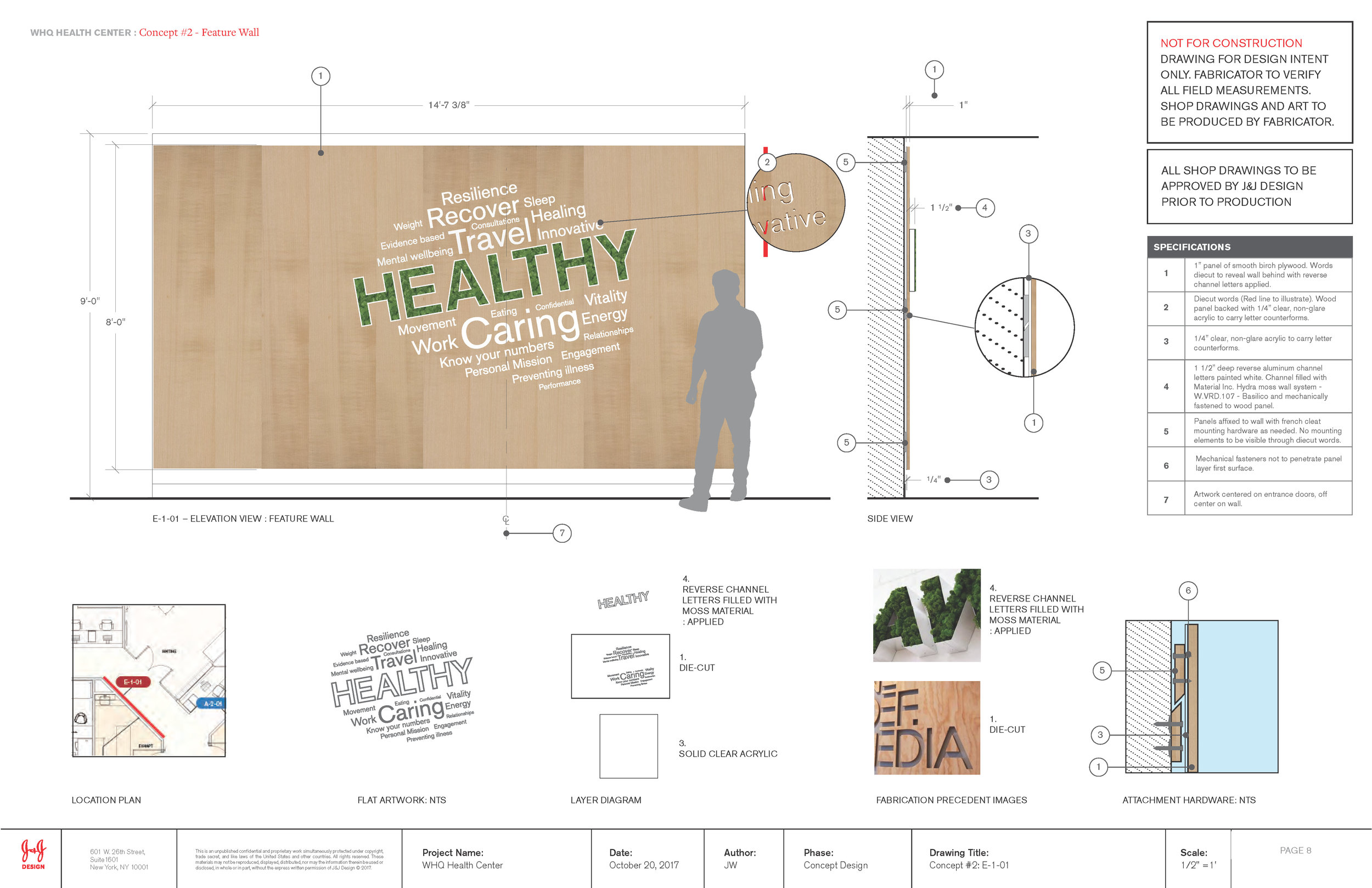 171020_WHQ-HealthCenter_Concepts1_Page_08.jpg