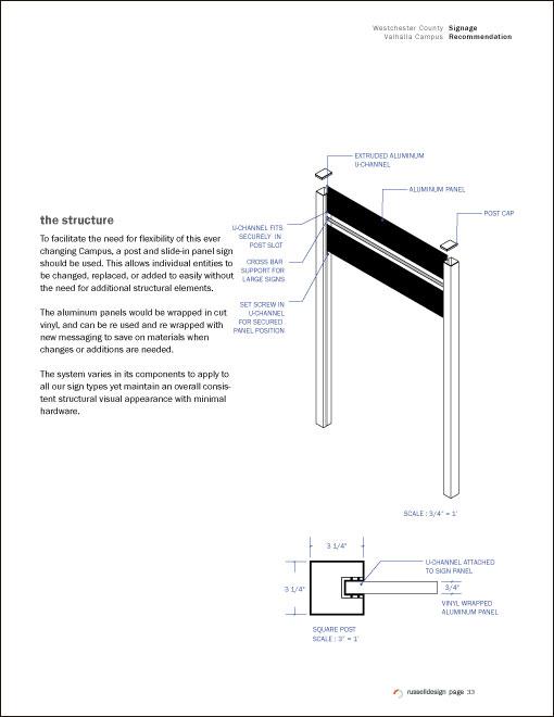 091105_Recommendation-33.jpg
