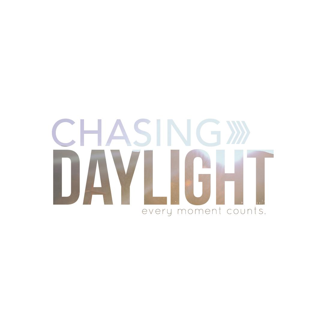 chasingdaylight_square1.jpg