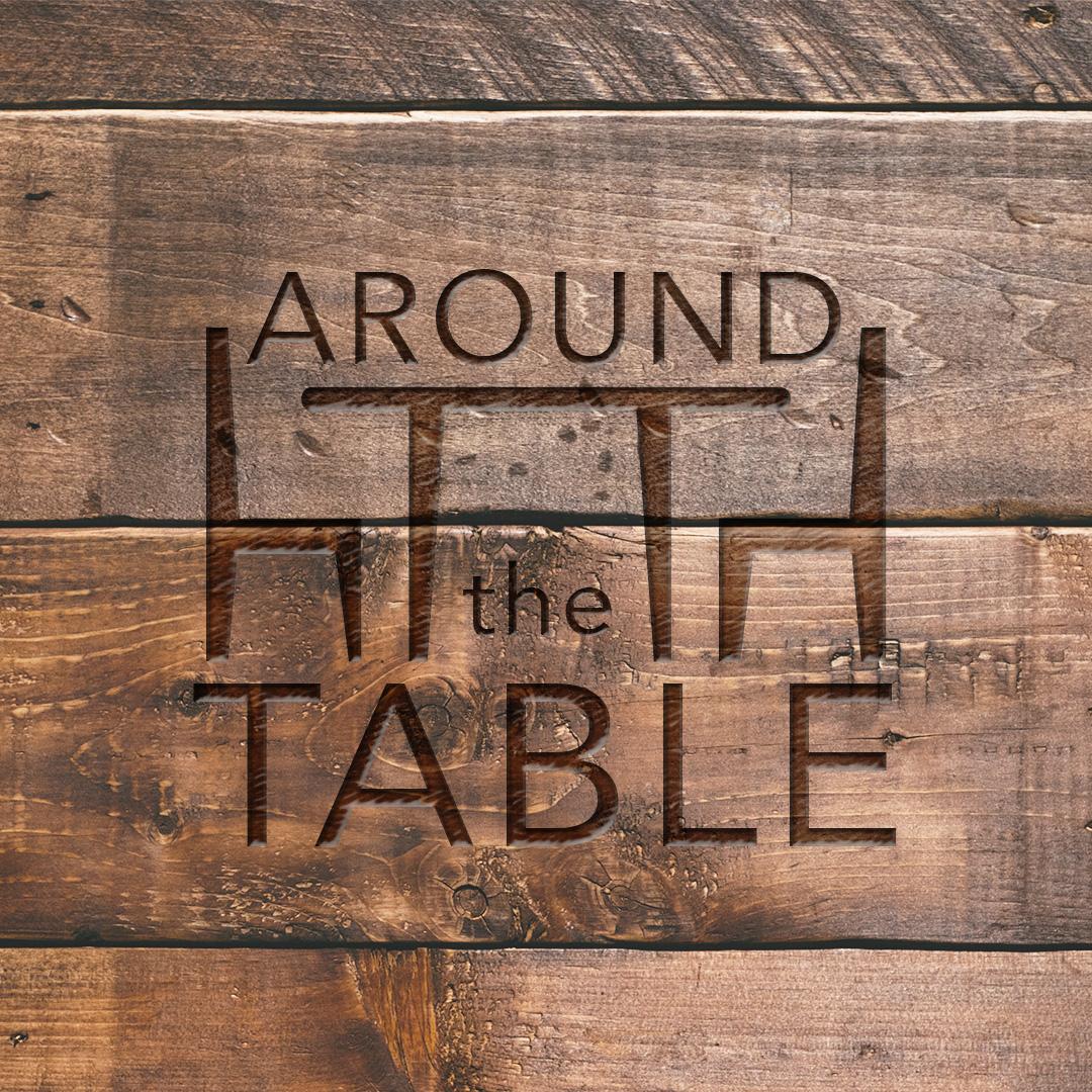 aroundthetable_promo_square1.jpg