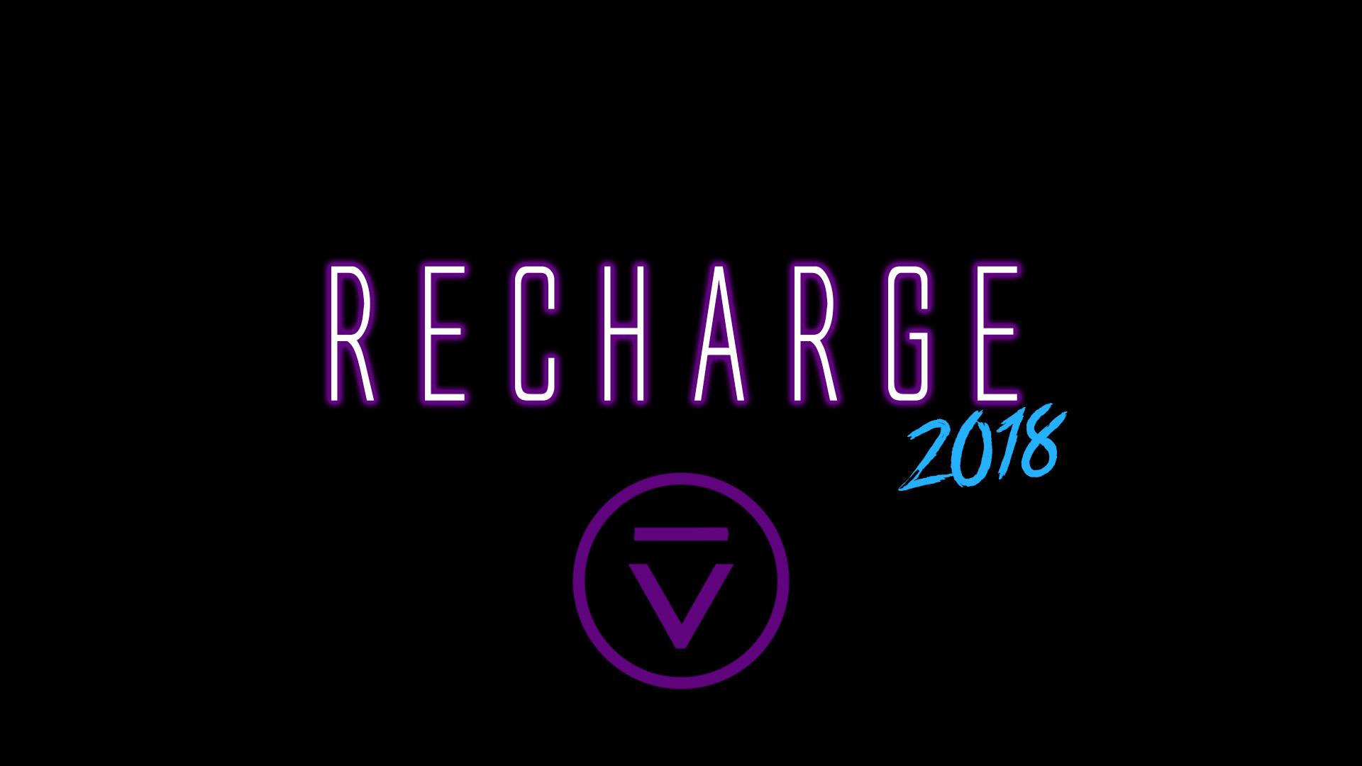 recharge2018_logo_slide_rev1.jpg