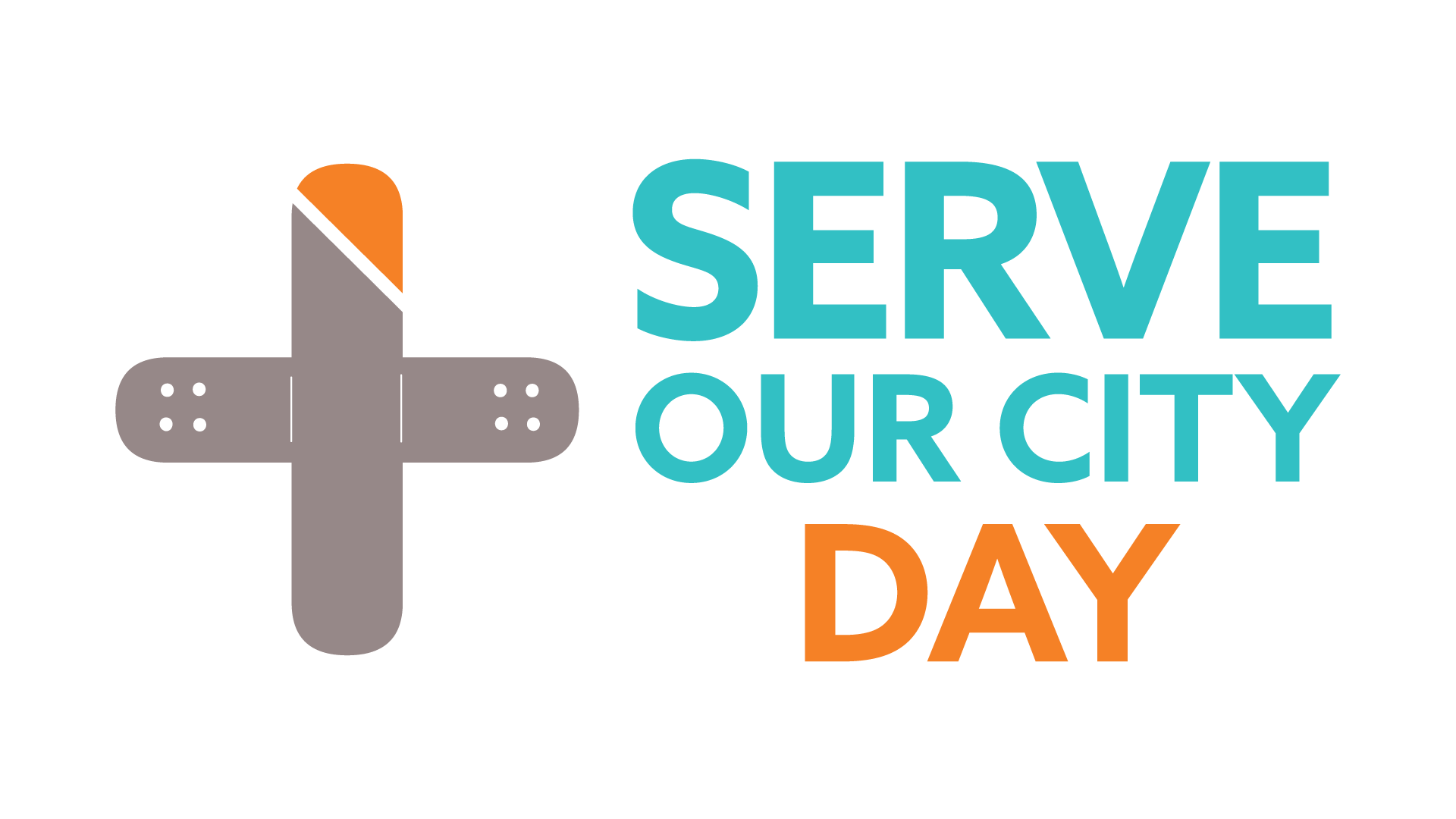 Serve Our City Day.png