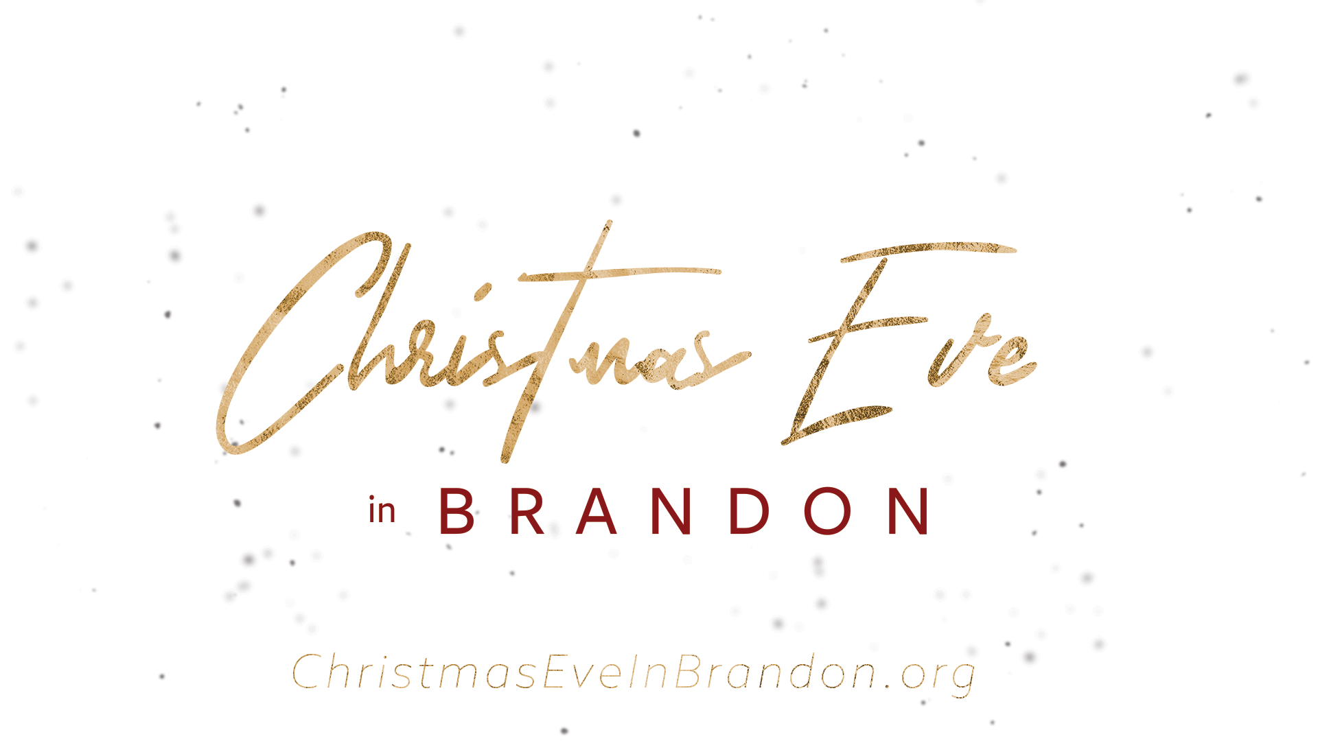 christmaseveinbrandon_slide.png
