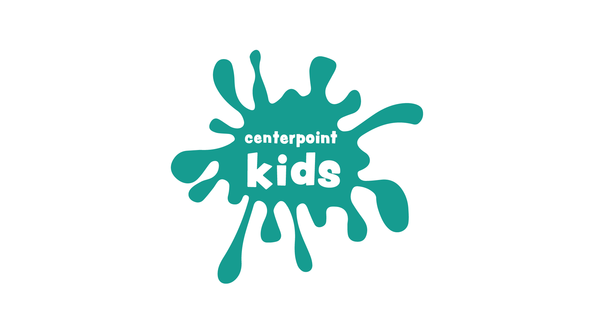 New CC Kids Logo.png