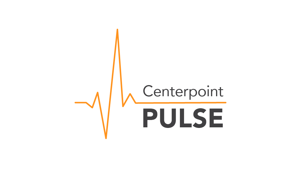 Centerpoint-Pulse.png