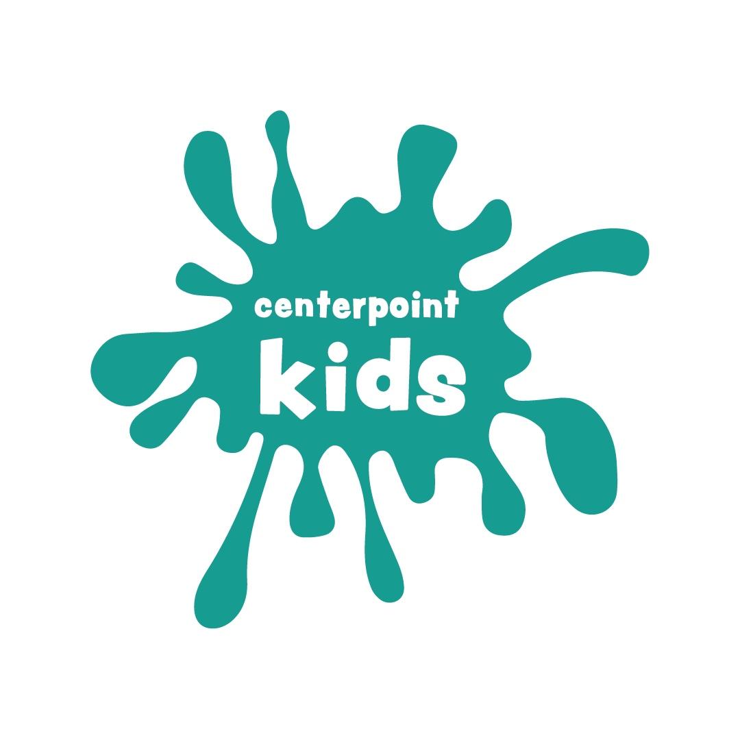 New+CC+Kids+Logo.jpg