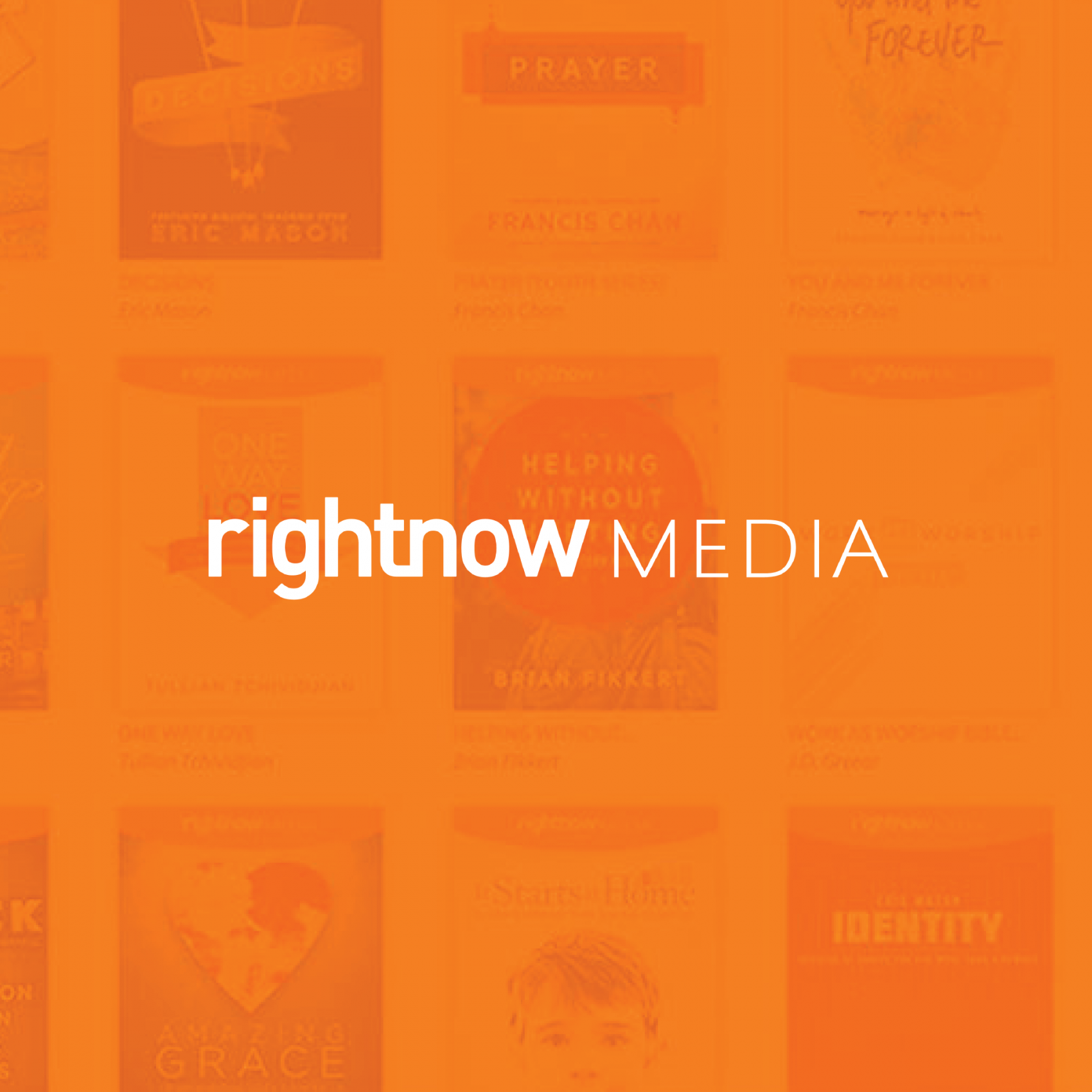 rightnowmedia_1x1_1700_1700_c1.png