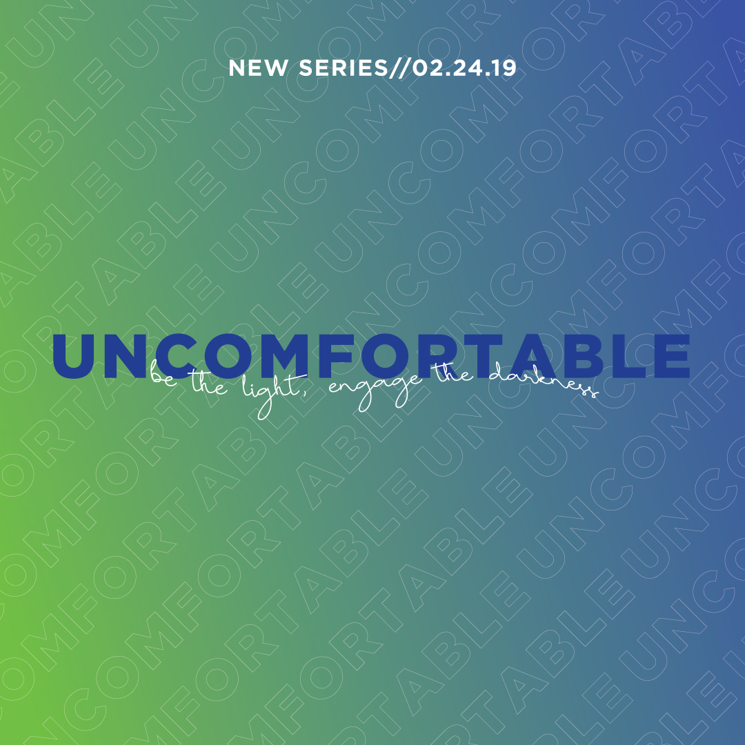 Uncomfortable-Series_2019_Square_OPTION1.jpg