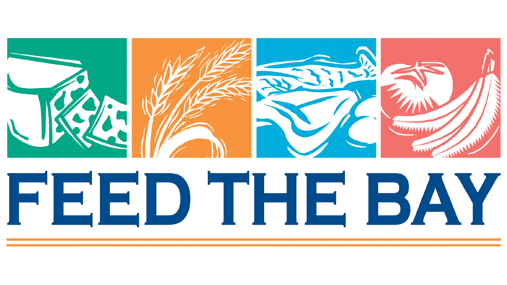 Feed the Bay 1920x1080.png