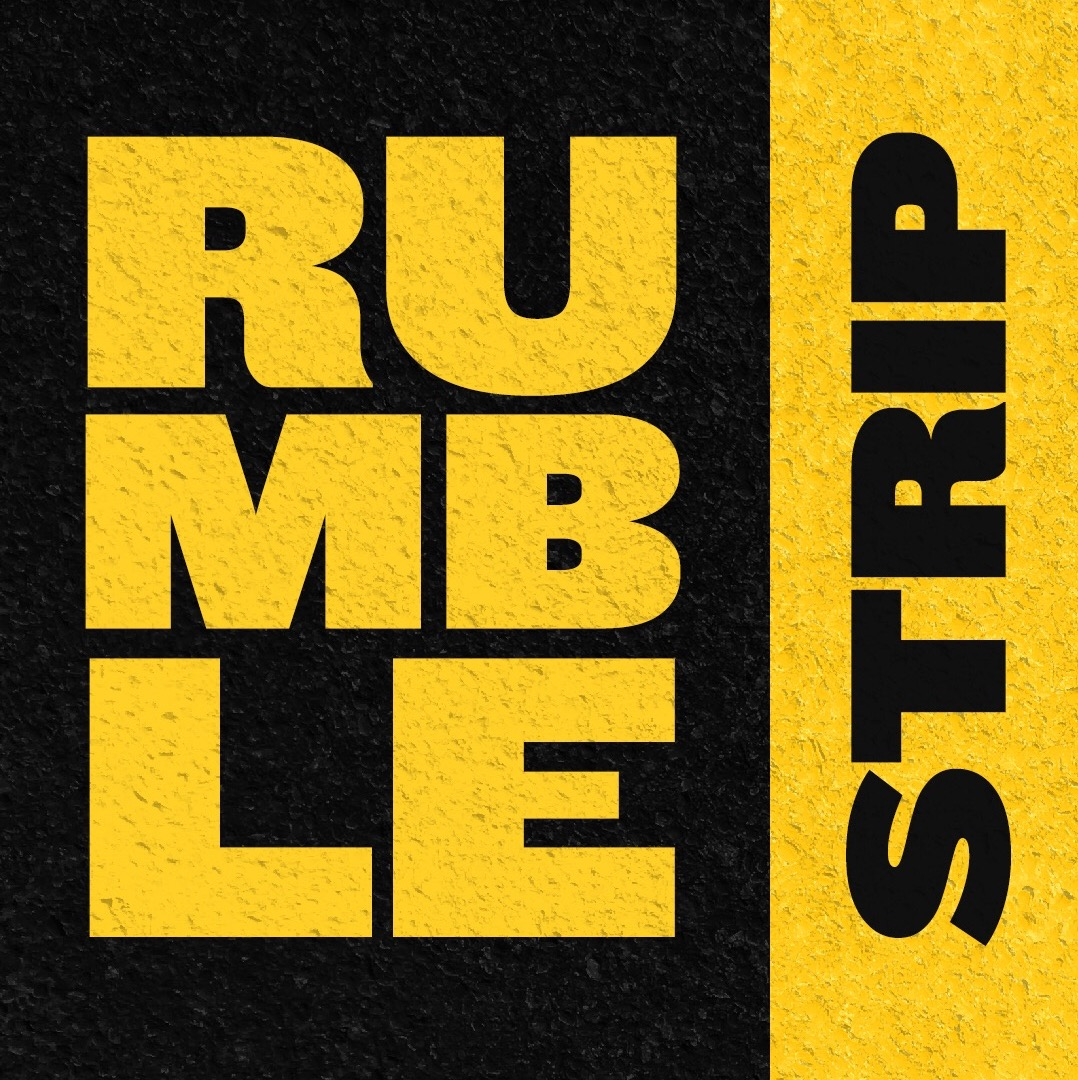 FLC_RumbleStrip_SocialMedia_3_1080x1080.jpg