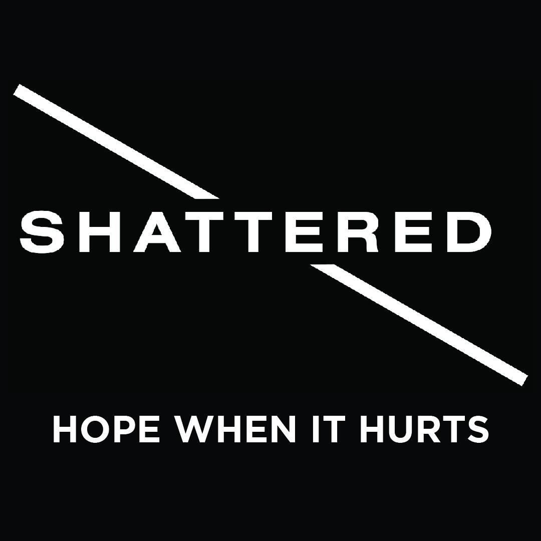 Shattered 2 Sq-100.jpg