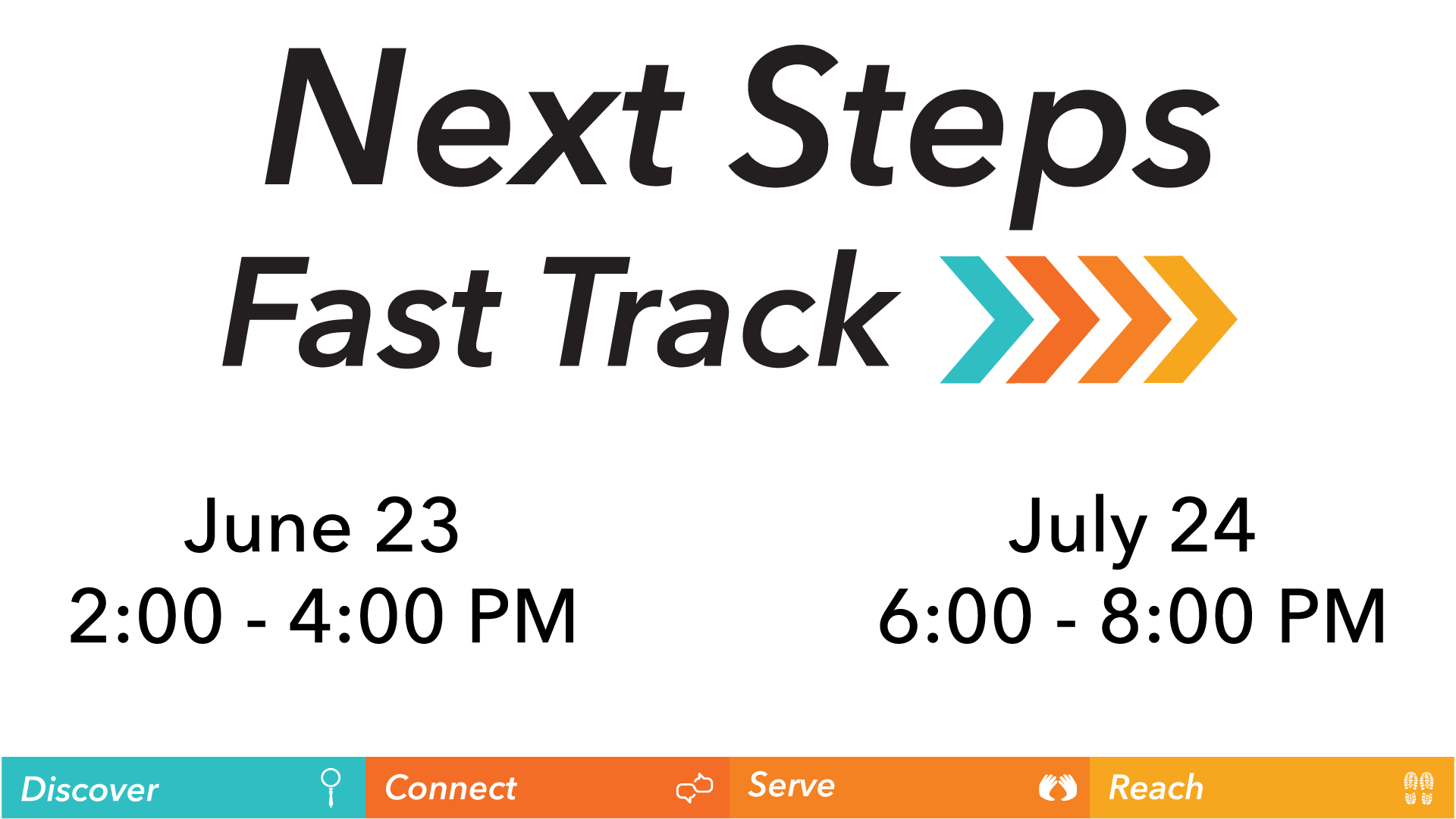 Next Steps Fast Track Web.png