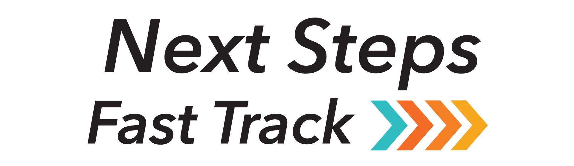 Next+Steps+Fast+Track+Web.jpg