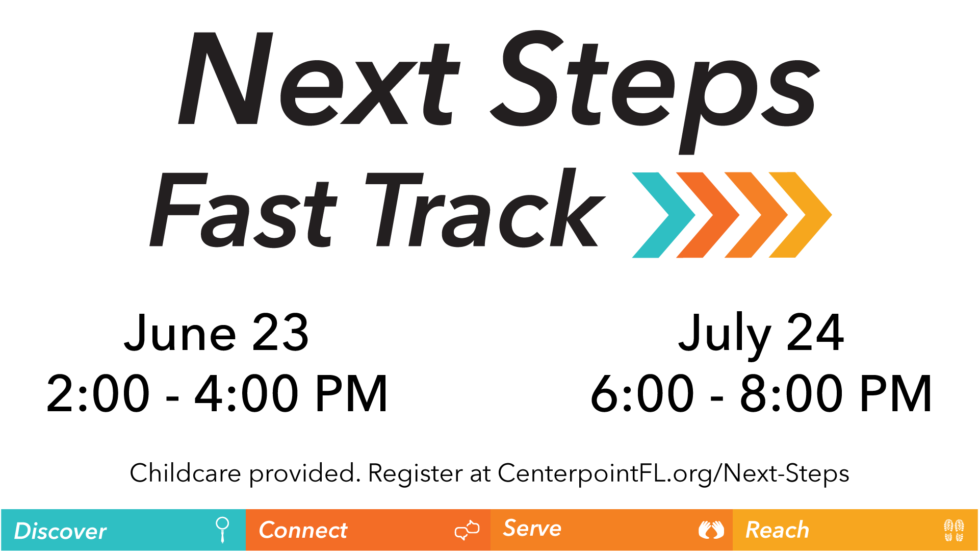 Next Steps Fast Track.png