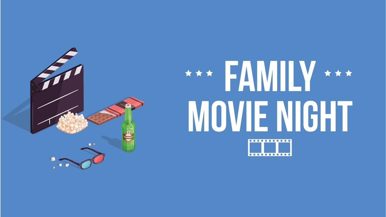 Family+Movie+Night+FB+cover-8.jpg