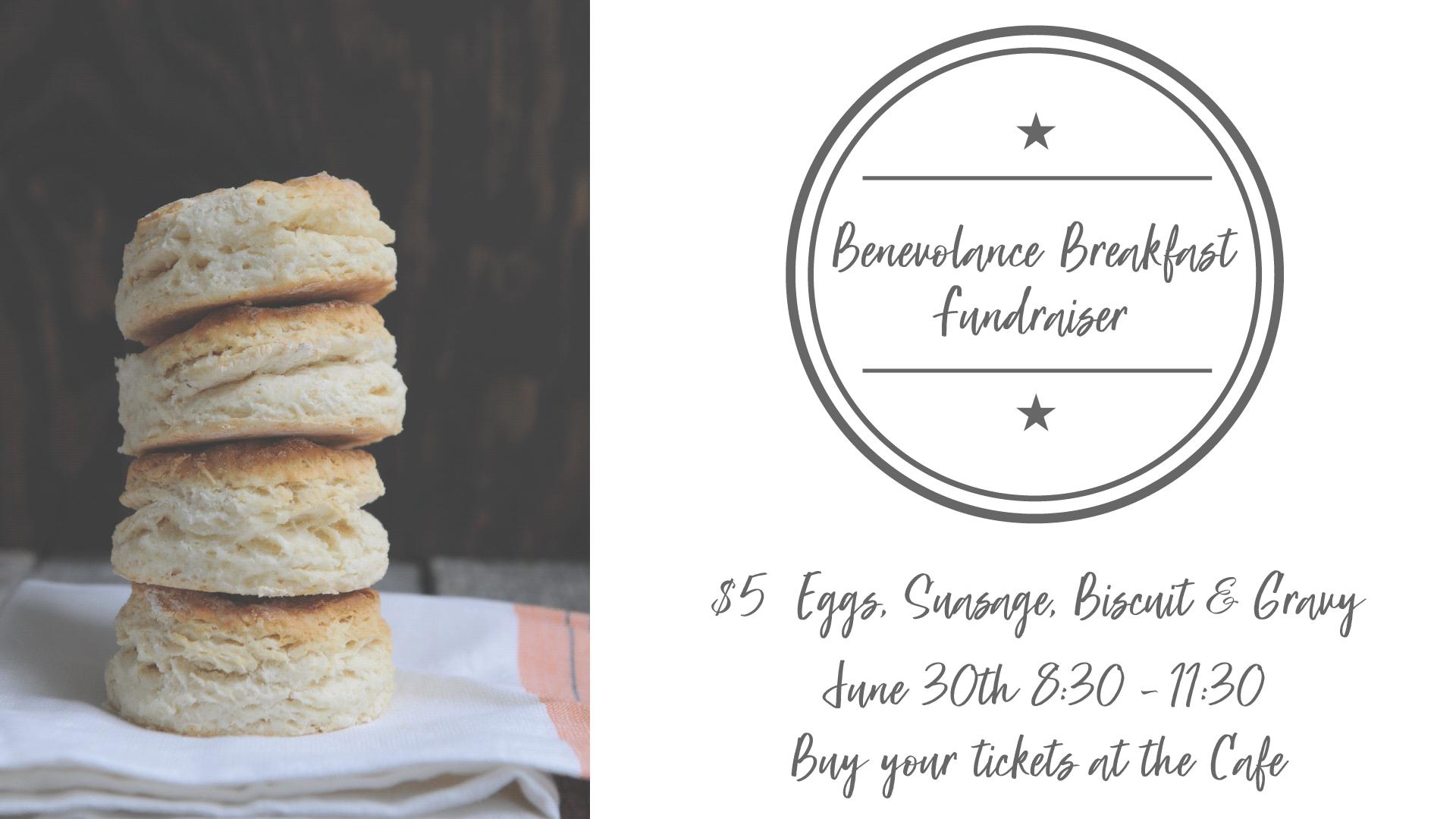 Breakfast Fundraiser-8.png