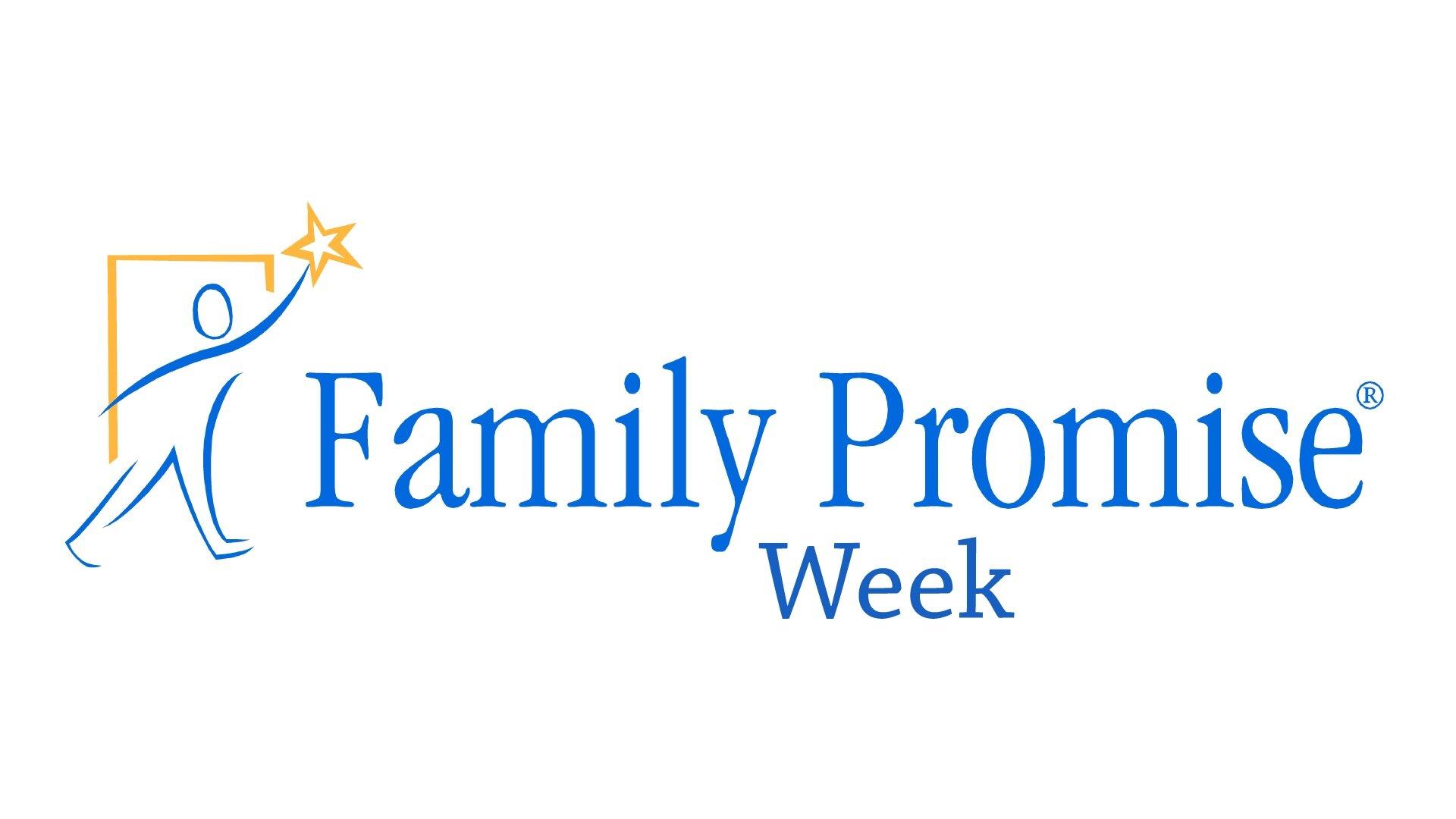FP_Week_Website_1920-8.jpg