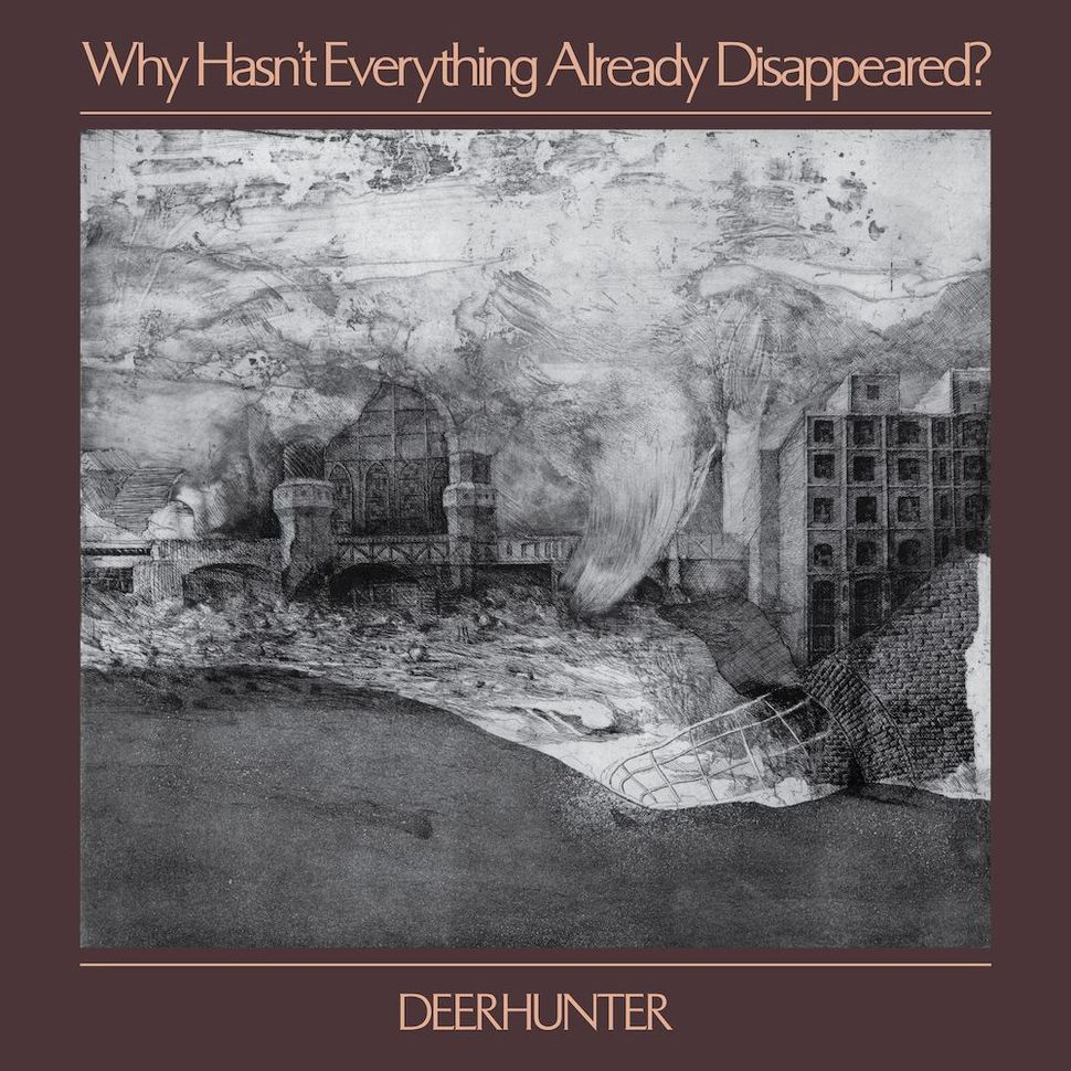 deerhunter-album-why-everything-disappeared.jpg