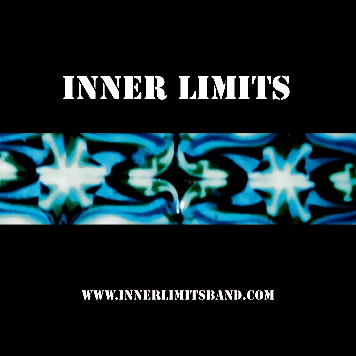 Inner Limits