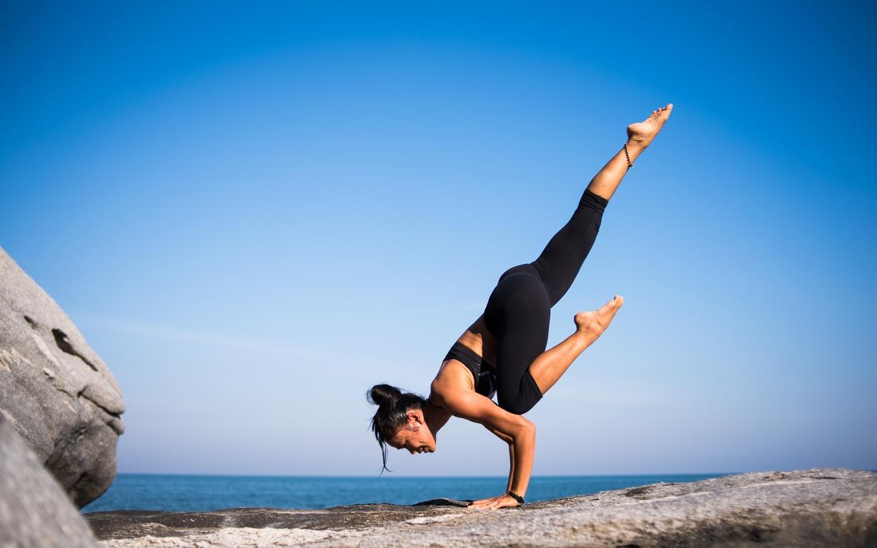 Gimnastics2 (Cópia).jpg