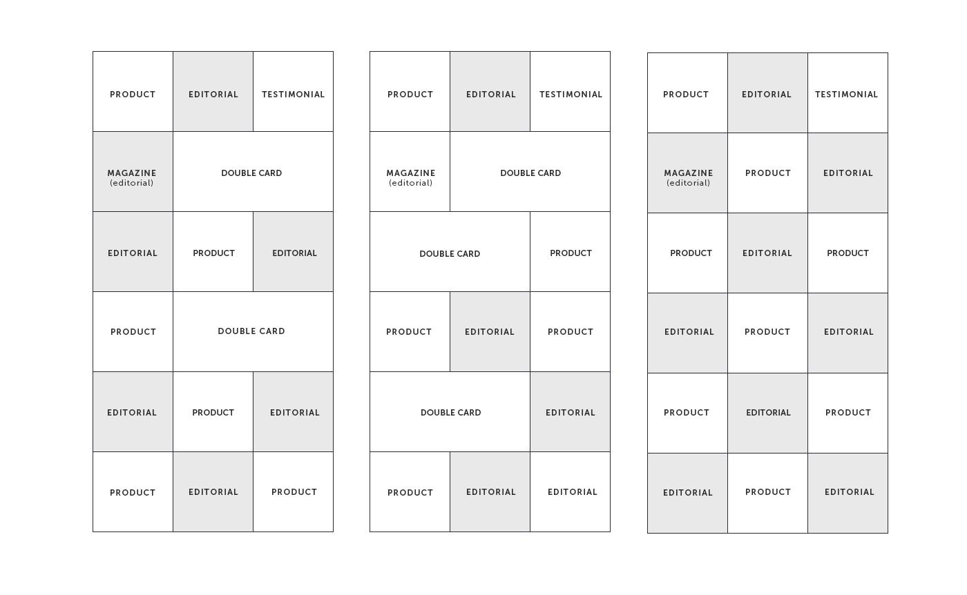 12_layout.jpg