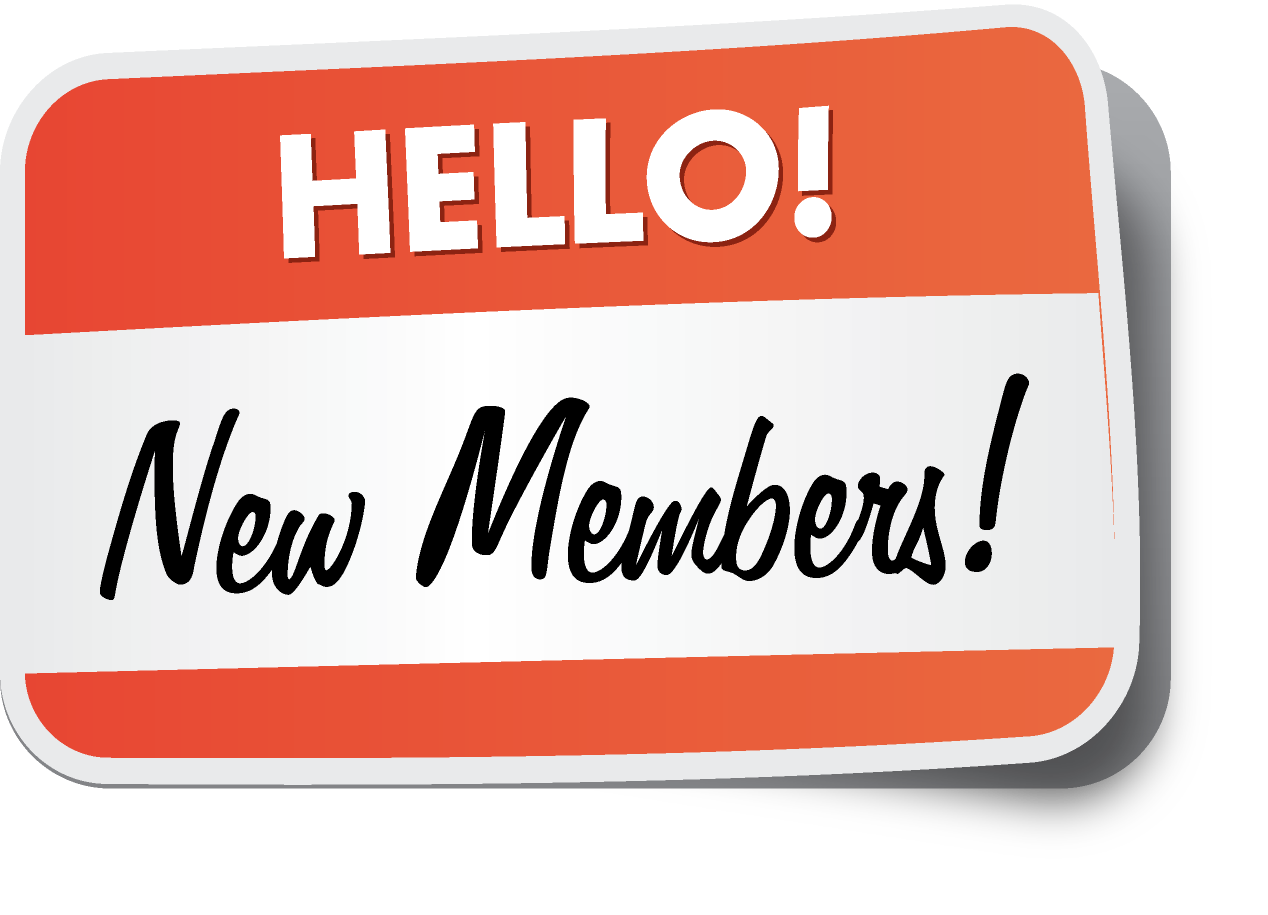 New Member Class - Together we learn what it means to be a member of Stillmeadow Community Fellowship