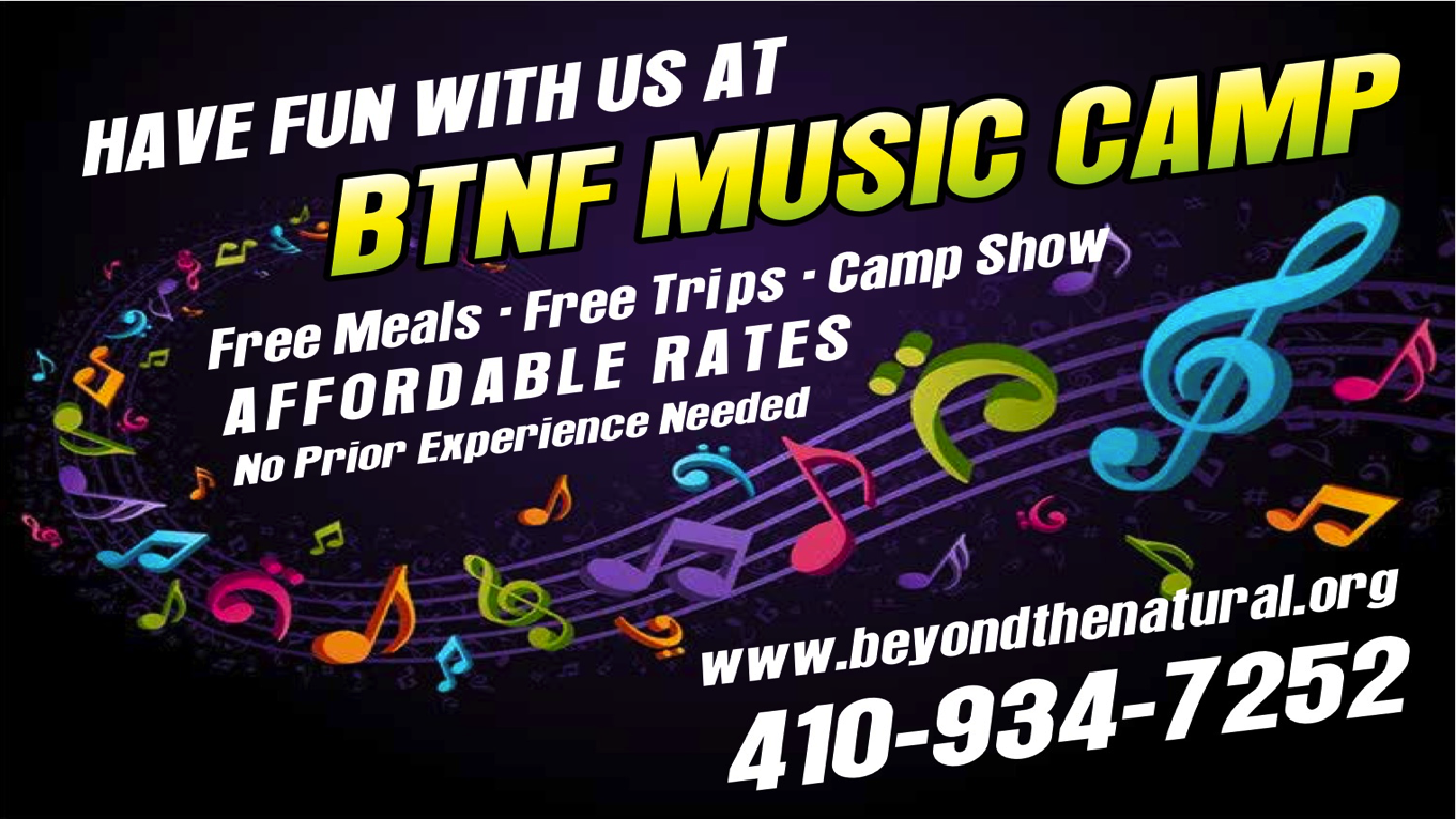 BTNF Music Camp PPT .png