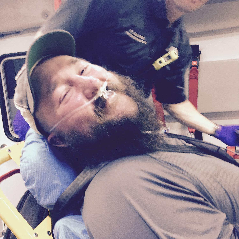 Dan Ambulance.jpg
