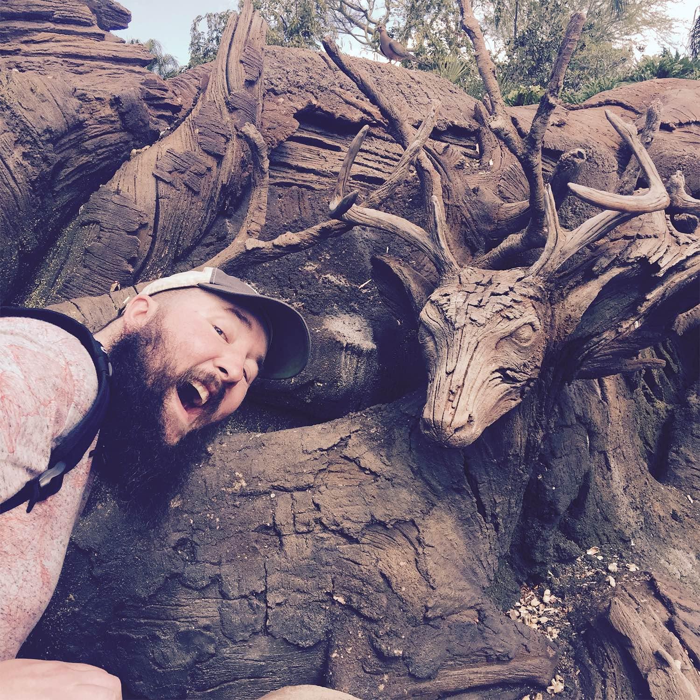 Dan Deer.jpg