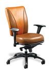 """<div style=""""white-space: pre-wrap;"""">Conference & Desk Seating</div>"""