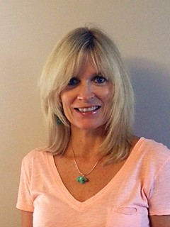 Deborah Sharp Molchan, Ph.D.