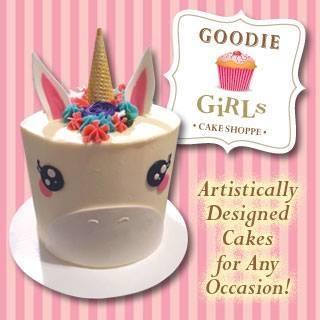 goodiegirls.jpg