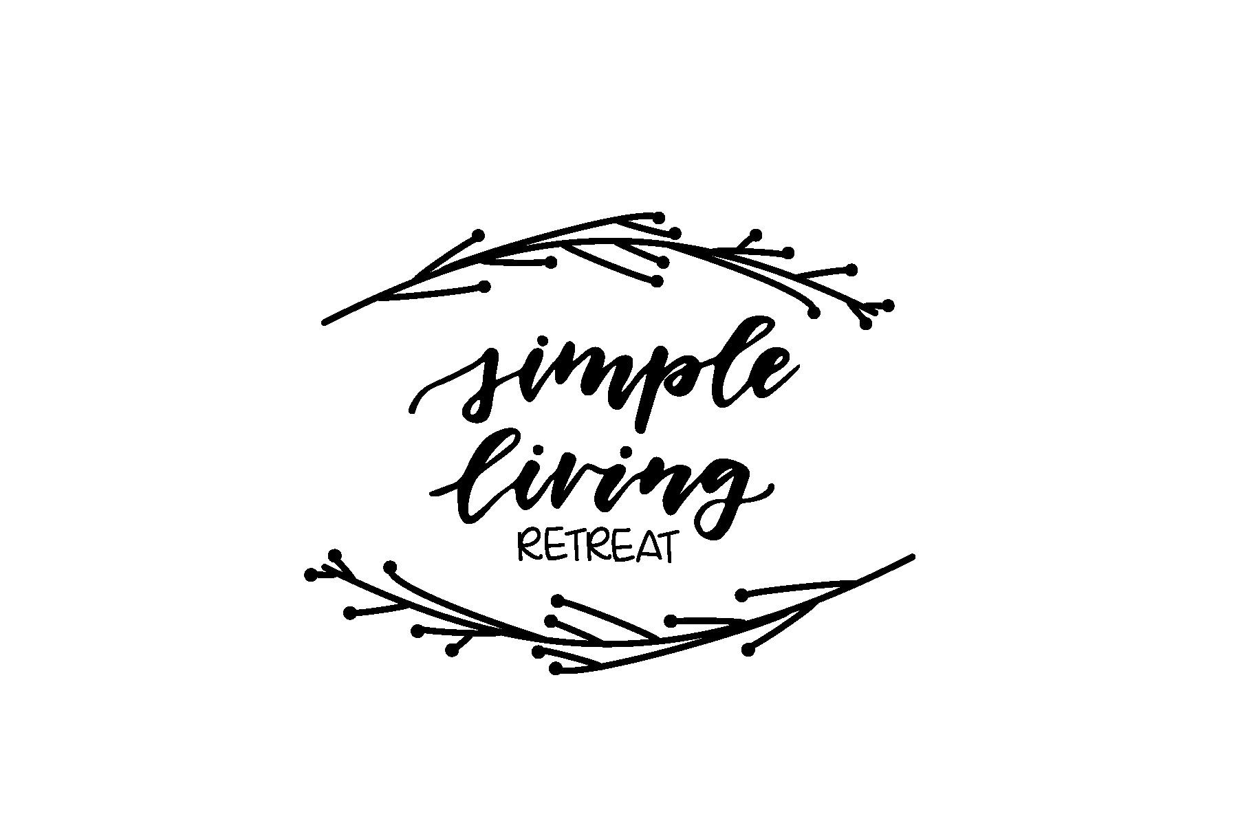 simple-living-logo_Page_2.jpg