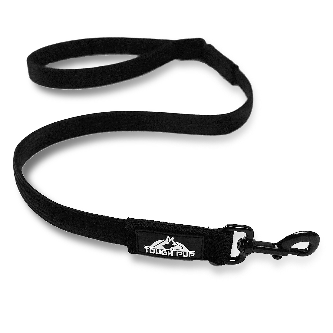 """NEW! The Freedom Flex Leash is here - Don't be """"walked by your dog"""" anymore!"""