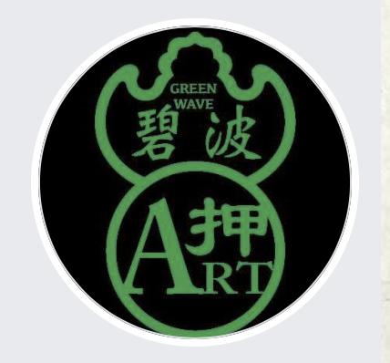 GREEN WAVE Art logo.png