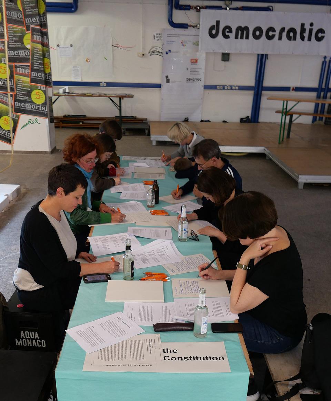 Handwriting.table-Munich24.5.2019.jpeg