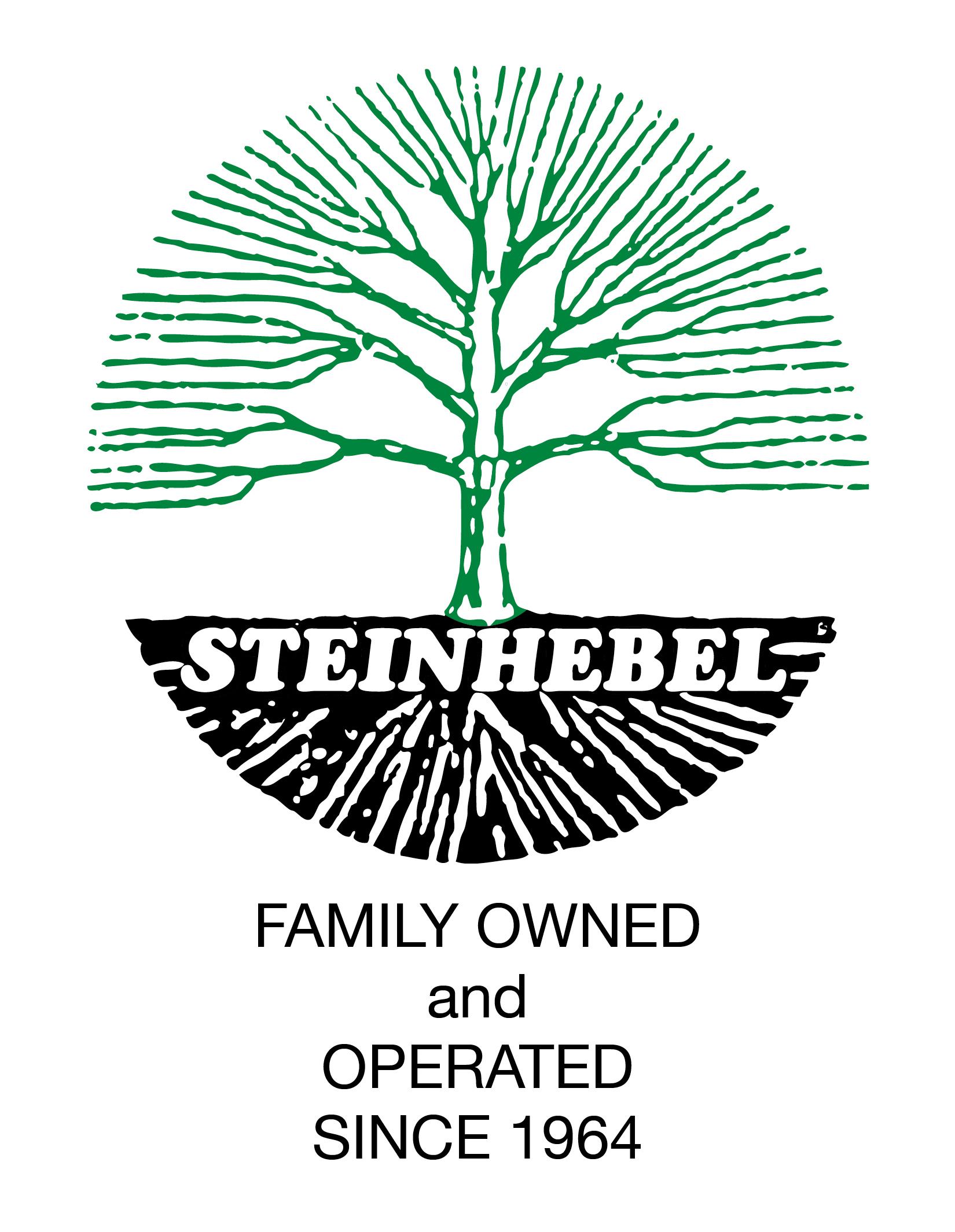 Steinhebel Logo.jpg