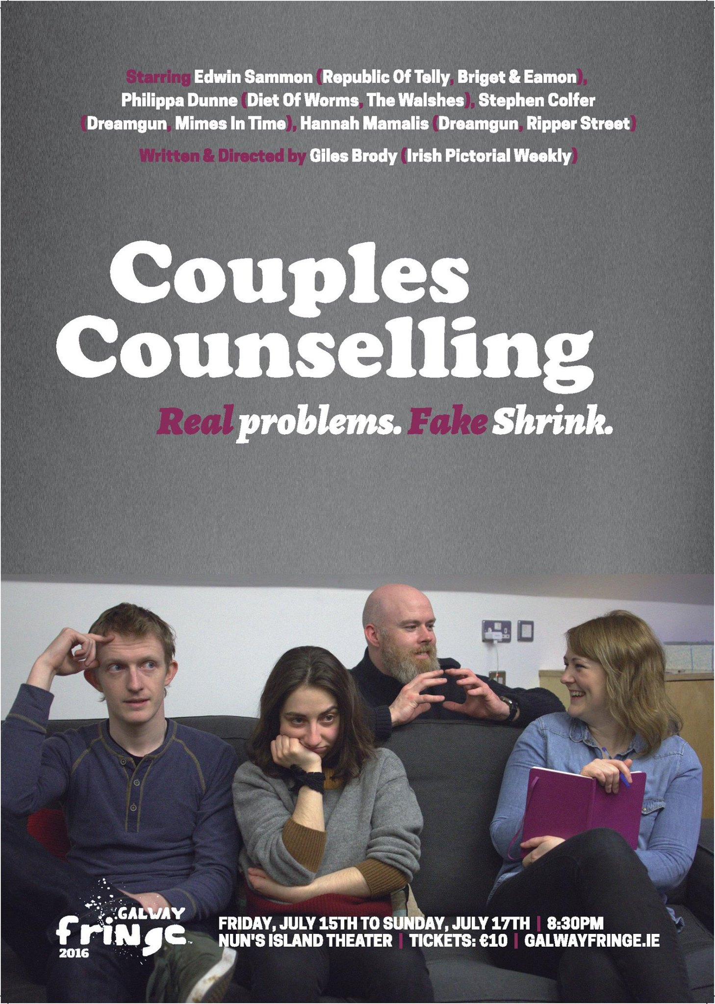 Couples Counselling Poster.jpg