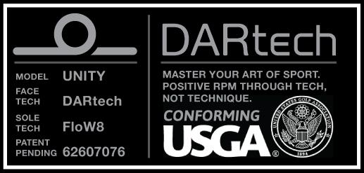 DARTECH-PATENT-1.jpg