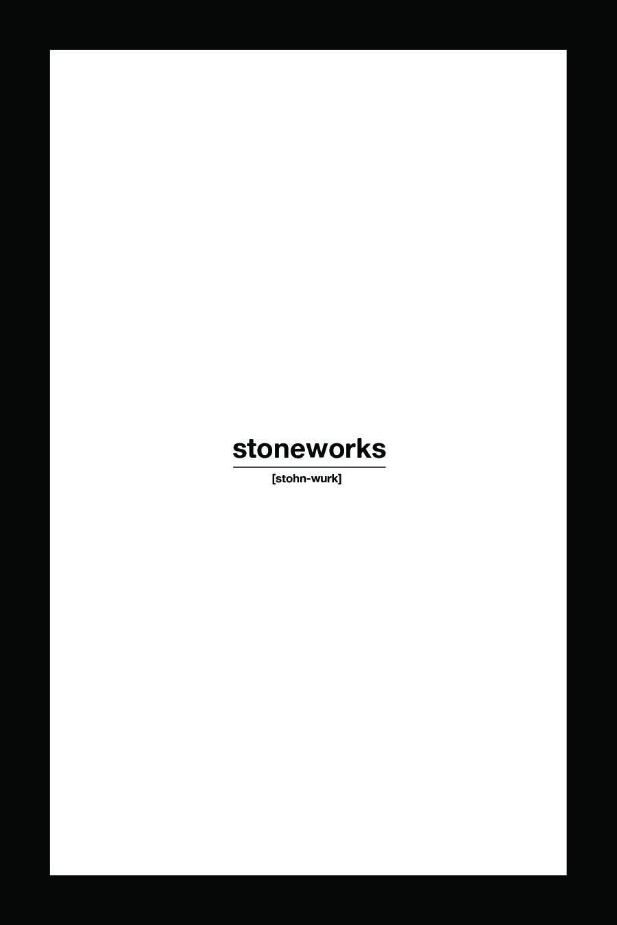 FLUX GOLF - SALES SHEET - stoneworks-01.jpg