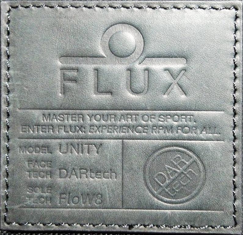 FLUX PATCH.jpg