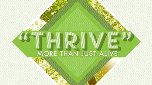 Thrive Sermon Title.jpg