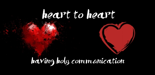 Heart to Heart Title Image.jpg