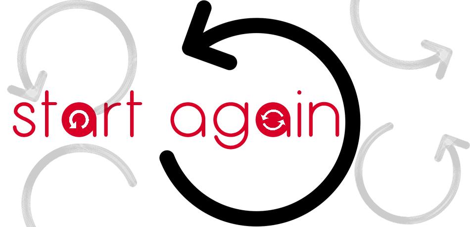 start again title image.jpg