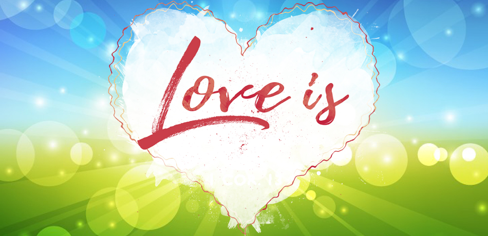Love Is Title Image.jpg