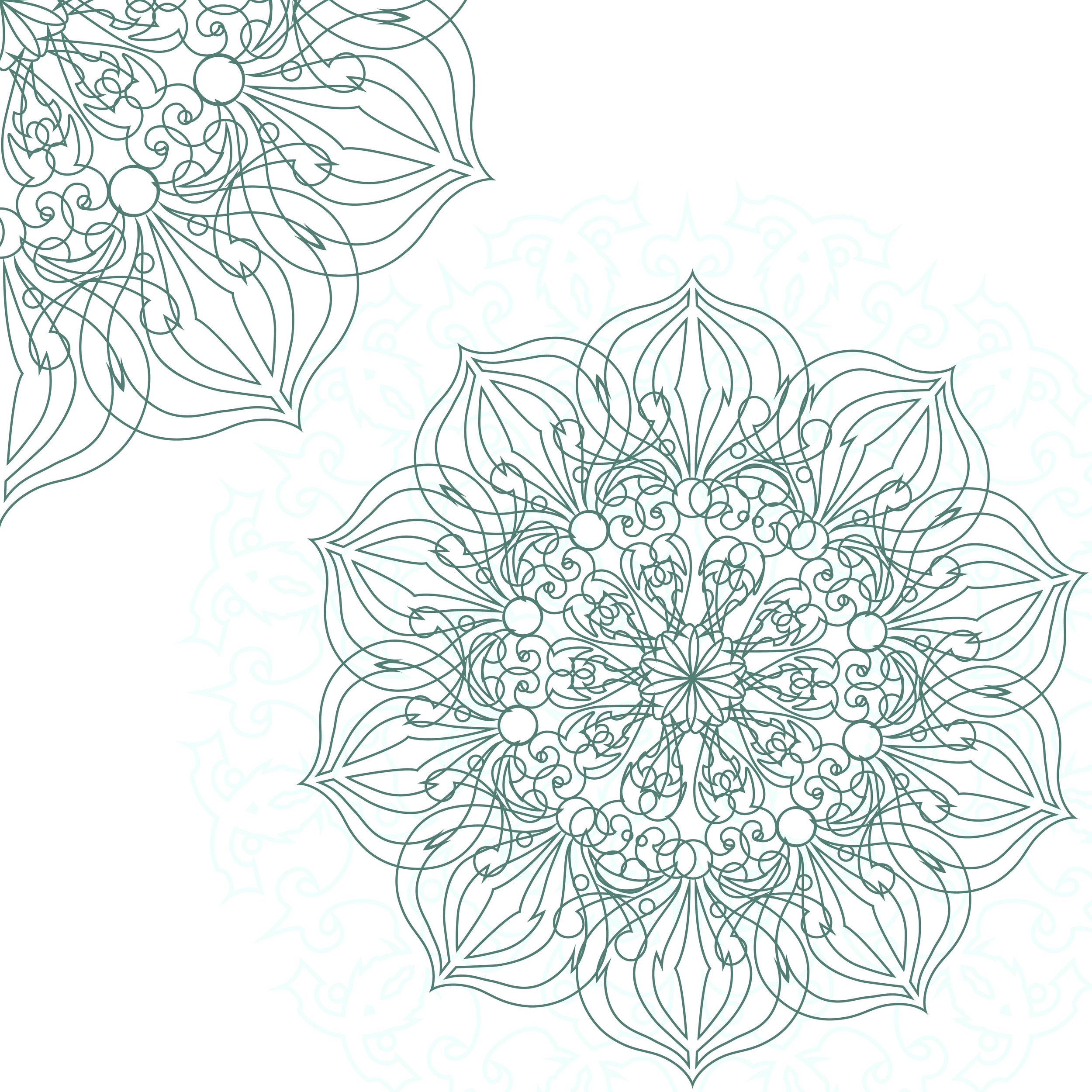 mandala background - used.jpg