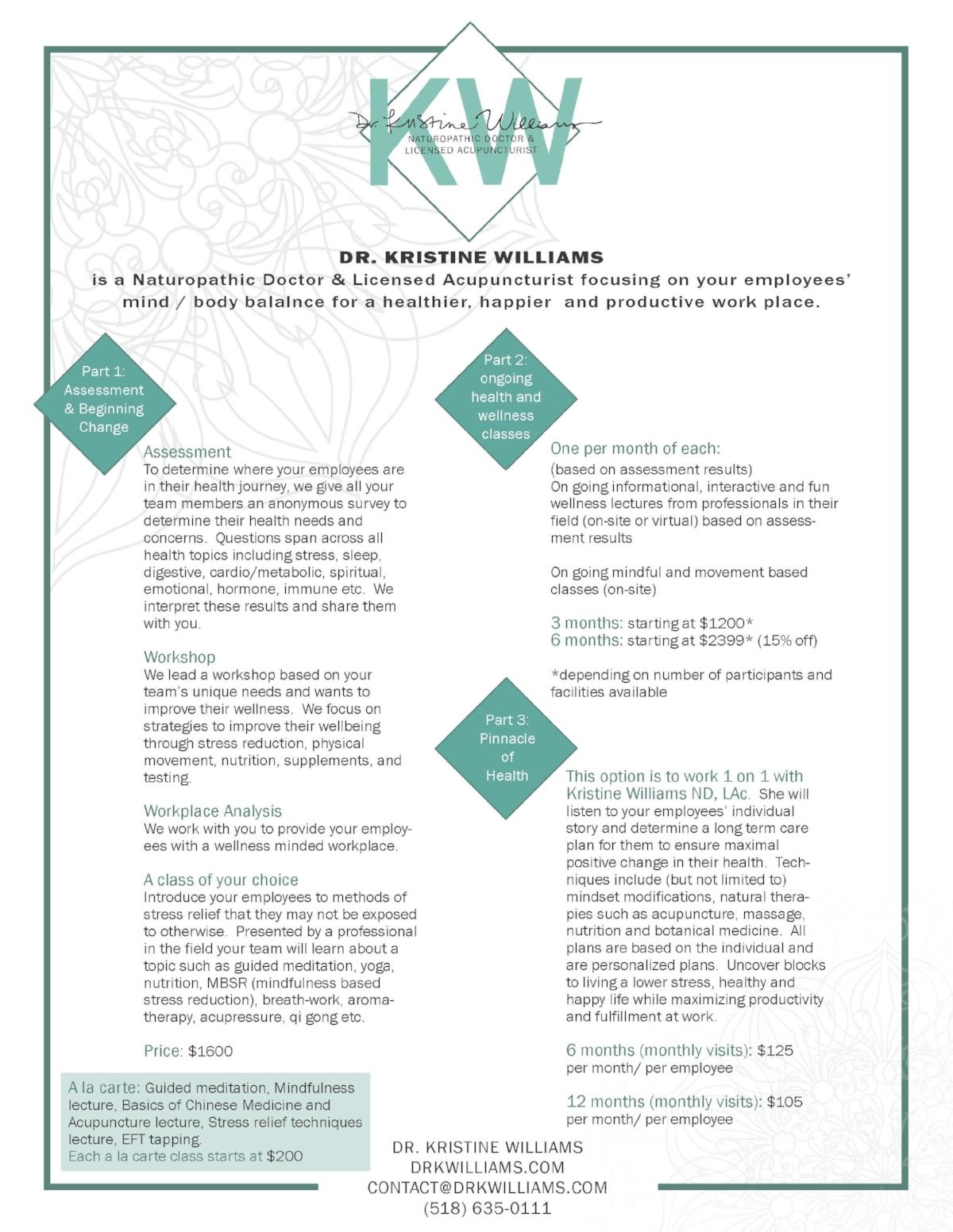 DKW Corporate Wellness Services.jpg